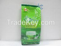 Red Jujube Ginger Tea instant powder