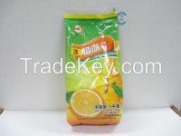 Iced Orange C instant powder