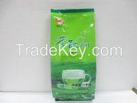Lemon Iced Tea  instant powder