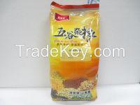 Peanut Pulp Instant Powder