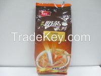 Hami melon Milk Tea Instant Powder