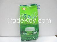 Cantonese-style Herbal Tea instant powder