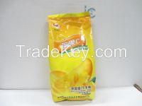 Mango C instant powder