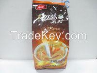 Green Matcha Milk Tea Instant Powder