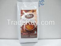 Chocolate  Instant Powder
