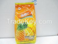 Pineapple C instant powder