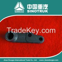 sinotruk howo truck axle spare parts
