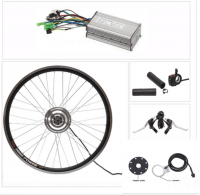 36V250W electric brushlee gear motor kits for electric bike!