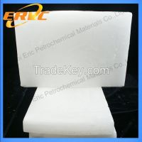 High Quality 54-56 Fully Refined paraffin candle wax sale
