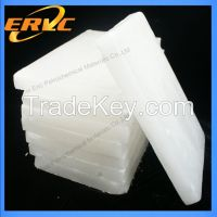 Factory Price 56/58 Semi Refined hard paraffin wax candle wax