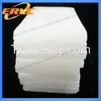 High Quality Cheap paraffin wax Fully Refined Paraffin Wax 58/60