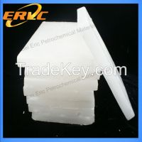 High Quality Cheap paraffin wax Fully Refined Paraffin Wax 58/60