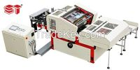ST040PP Automatic Case Lining Machine