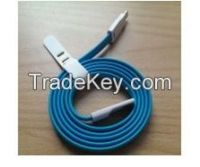 USB AM to Micro USB Cable