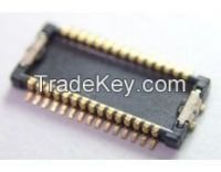 Board to Board Connector pitch 0.4mm H: 0.9mm