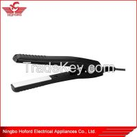QY-1018 PROFESSIONAL MINI HAIR STRAIGHTENER IRON