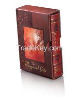 Exclusive Quality Srimad�Bhagavad-Gita Book at Low price