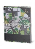 Art Cover 2015 Diary � Design F at Affordable Price From Nightingale