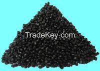 Conductive Carbon Black Filled PE