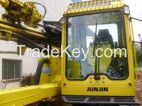 Junjin CSM - SD1000E