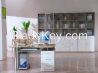 Home office S013 Series