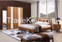 Bed Set A8010
