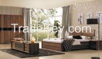 Bedroom Set A5008