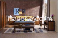 Bedroom Set A8005