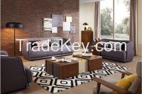 Lounge Sets SFG8001