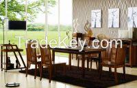Dining Set Q5005