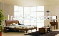 Bedroom Set A5002