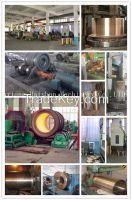 good corrosion resistance  bronze cone crusher  socket liner