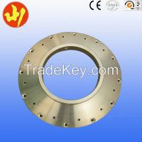 good corrosion resistance  bronze cone crusher  socket liner