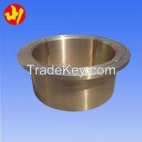 China best bronze bushing supplier/suppliers