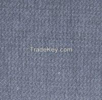 Woven Double-DOT Fusible Interlining (W75D)