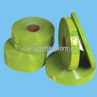 Reflective Crystal Tape (A Grade)
