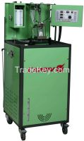 Common Rail Injector Test Bench for Repair Shops