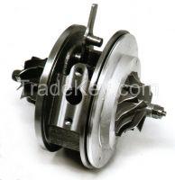 Elaborately Korean Manufactured Turbo Cartridge