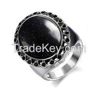 Wholesale Cheap Black Onyx