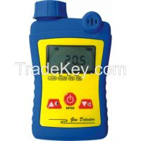 Hot Sale! Handheld CO Gas Detector