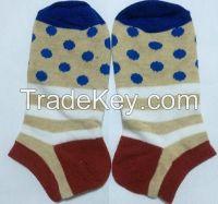 Casual Socks for Children