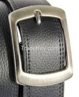 Uni Carress belt for men -UC-M-01