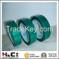 Adhesive Tape for Glass Lamination