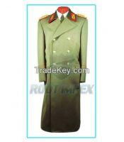 Military Uniforms RI-1001