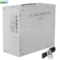 air deodorizer machine 7g sharp air purifier