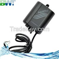 300mg/h mini portable water ozone generator for spa and hot tub