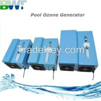 water ionizer 5g/h ozone sterilizer machine ozone water purifier