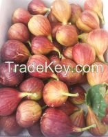 Good Quality Preserved Figs