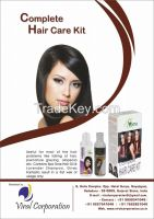 HERBAL BEAUTY PARLOR PRODUCTS