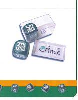 Dice-Race